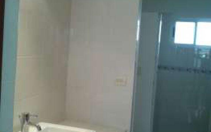 Foto de casa en venta en 2922, las cumbres 2 sector ampliación, monterrey, nuevo león, 250673 no 05
