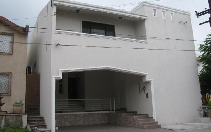 Foto de casa en venta en  2922, las cumbres, monterrey, nuevo le?n, 1990906 No. 02