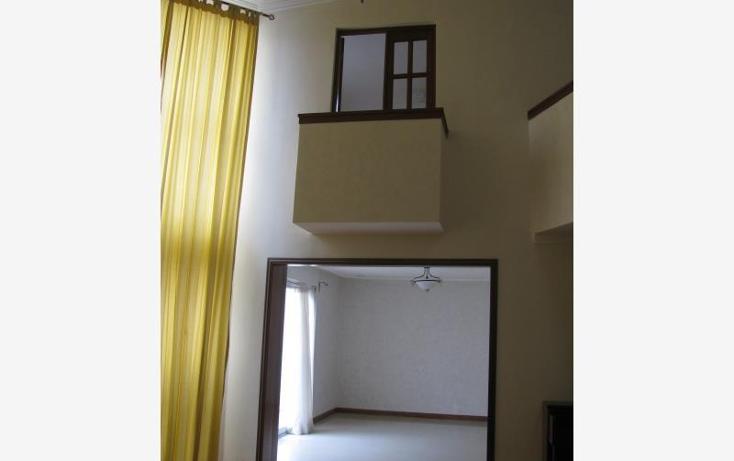 Foto de casa en venta en  2922, las cumbres, monterrey, nuevo le?n, 1990906 No. 03
