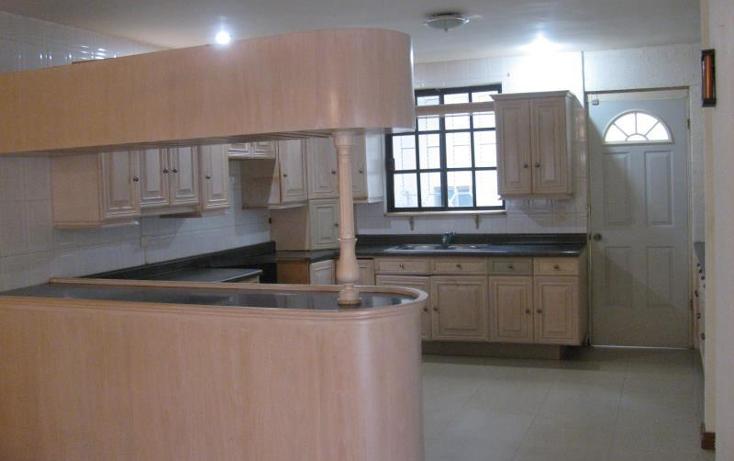 Foto de casa en venta en  2922, las cumbres, monterrey, nuevo le?n, 1990906 No. 04
