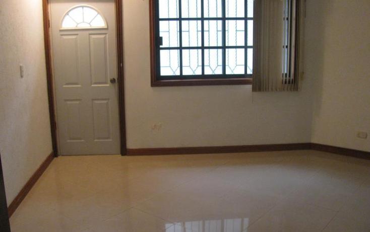 Foto de casa en venta en  2922, las cumbres, monterrey, nuevo le?n, 1990906 No. 05