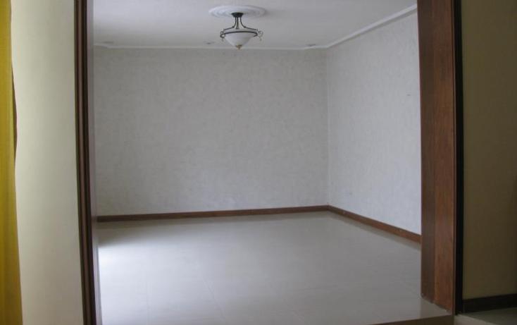 Foto de casa en venta en  2922, las cumbres, monterrey, nuevo le?n, 1990906 No. 06