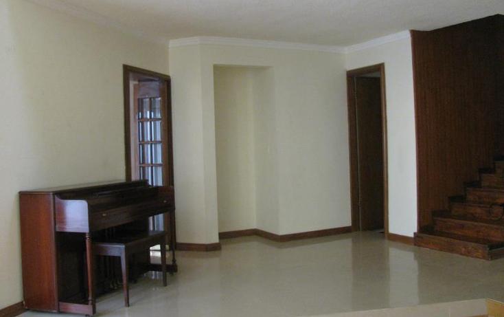 Foto de casa en venta en  2922, las cumbres, monterrey, nuevo le?n, 1990906 No. 07