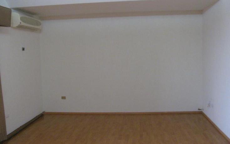 Foto de casa en venta en  2922, las cumbres, monterrey, nuevo le?n, 1990906 No. 09