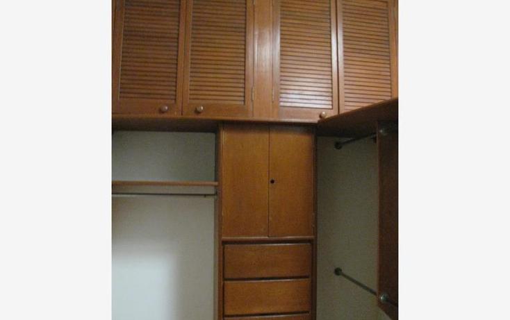 Foto de casa en venta en  2922, las cumbres, monterrey, nuevo le?n, 1990906 No. 10