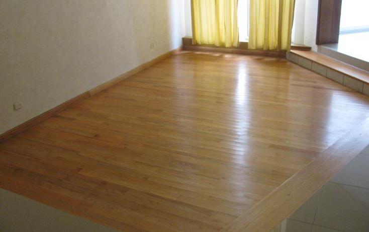 Foto de casa en venta en  2922, las cumbres, monterrey, nuevo le?n, 1990906 No. 11
