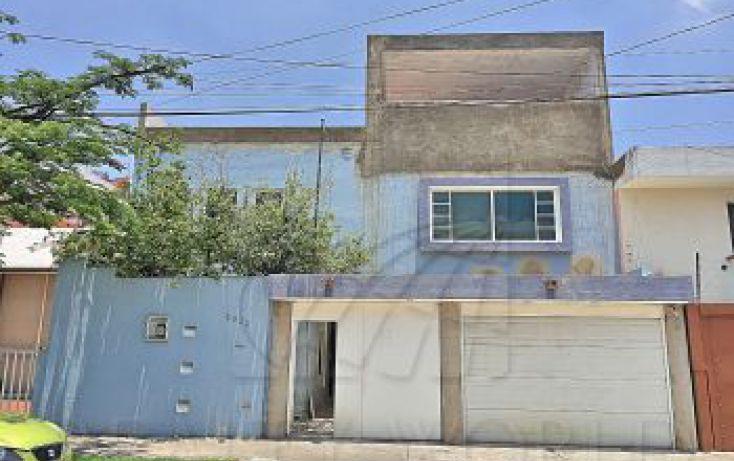 Foto de casa en venta en 2922, providencia 3a secc, guadalajara, jalisco, 1596571 no 01
