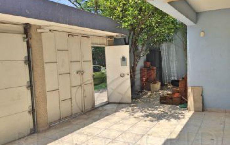 Foto de casa en venta en 2922, providencia 3a secc, guadalajara, jalisco, 1596571 no 02
