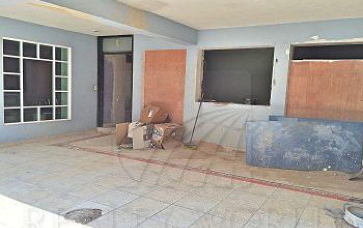 Foto de casa en venta en 2922, providencia 3a secc, guadalajara, jalisco, 1596571 no 03
