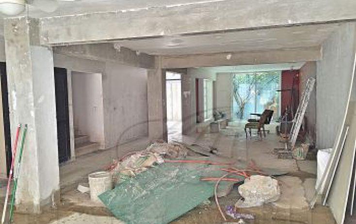 Foto de casa en venta en 2922, providencia 3a secc, guadalajara, jalisco, 1596571 no 04