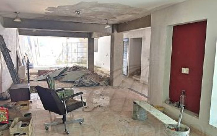 Foto de casa en venta en 2922, providencia 3a secc, guadalajara, jalisco, 1596571 no 05