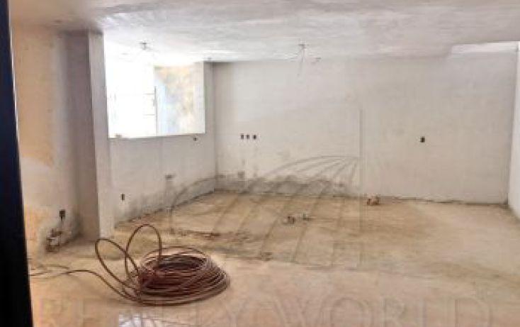 Foto de casa en venta en 2922, providencia 3a secc, guadalajara, jalisco, 1596571 no 06