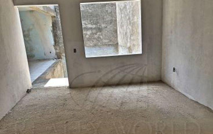 Foto de casa en venta en 2922, providencia 3a secc, guadalajara, jalisco, 1596571 no 07