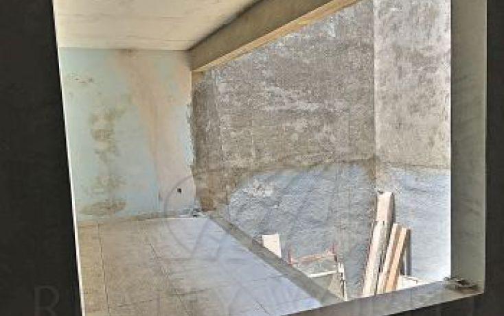 Foto de casa en venta en 2922, providencia 3a secc, guadalajara, jalisco, 1596571 no 08