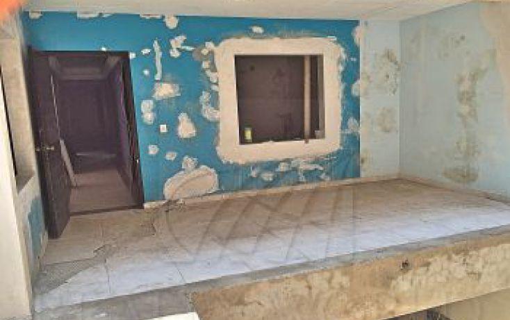 Foto de casa en venta en 2922, providencia 3a secc, guadalajara, jalisco, 1596571 no 09