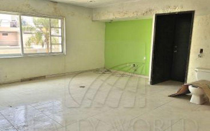 Foto de casa en venta en 2922, providencia 3a secc, guadalajara, jalisco, 1596571 no 11