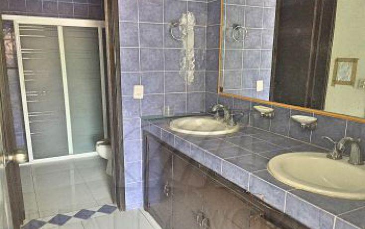Foto de casa en venta en 2922, providencia 3a secc, guadalajara, jalisco, 1596571 no 12