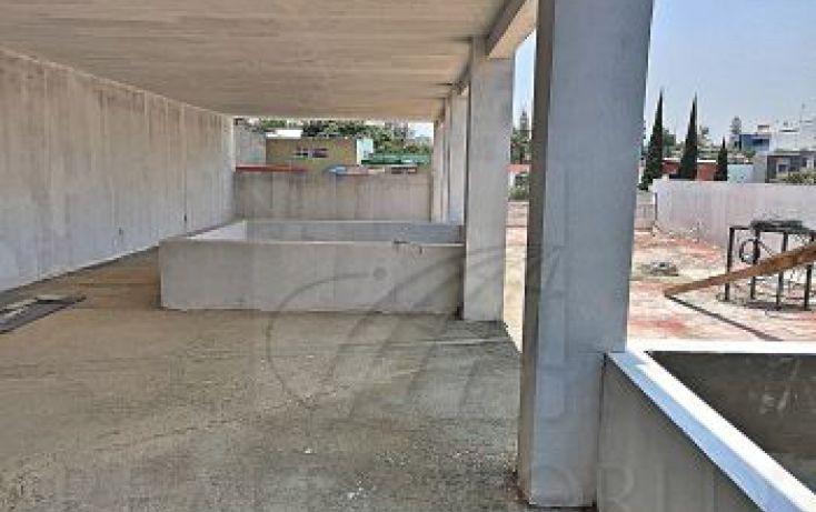 Foto de casa en venta en 2922, providencia 3a secc, guadalajara, jalisco, 1596571 no 13