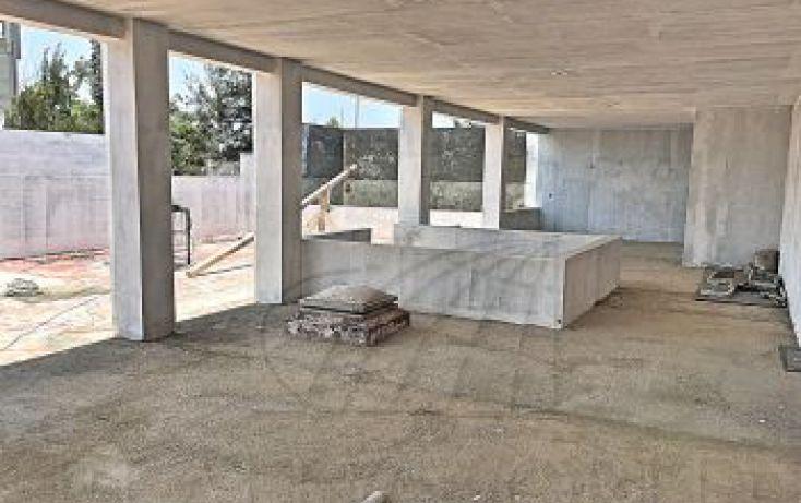 Foto de casa en venta en 2922, providencia 3a secc, guadalajara, jalisco, 1596571 no 14
