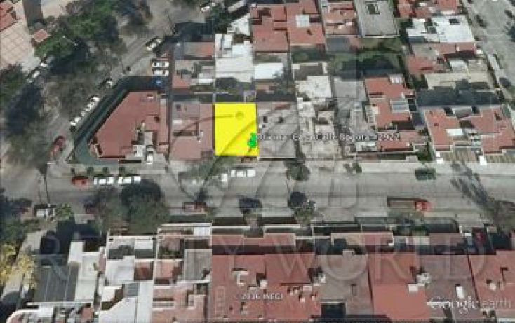 Foto de casa en venta en 2922, providencia 3a secc, guadalajara, jalisco, 1596571 no 15