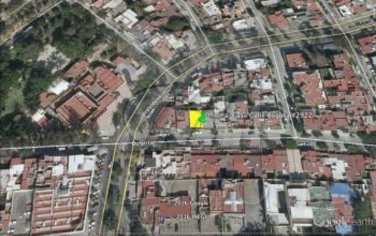 Foto de casa en venta en 2922, providencia 3a secc, guadalajara, jalisco, 1596571 no 16