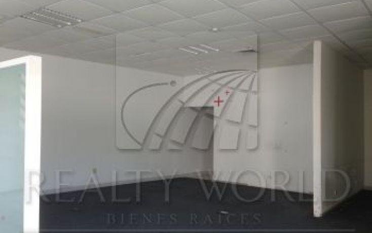 Foto de local en renta en 2925, chepevera, monterrey, nuevo león, 1508837 no 01