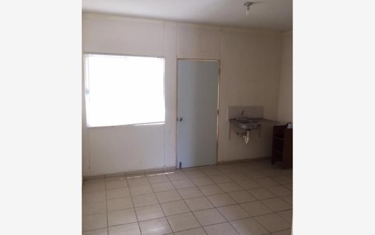 Foto de casa en venta en sepia 292-b, el camino real, la paz, baja california sur, 1783842 No. 02