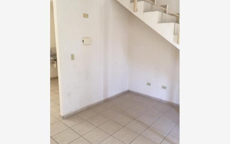 Foto de casa en venta en sepia 292-b, el camino real, la paz, baja california sur, 1783842 No. 03