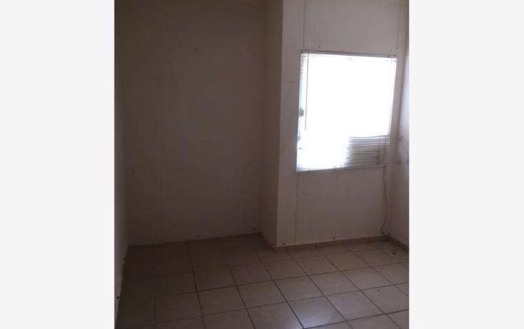 Foto de casa en venta en sepia 292-b, el camino real, la paz, baja california sur, 1783842 No. 06