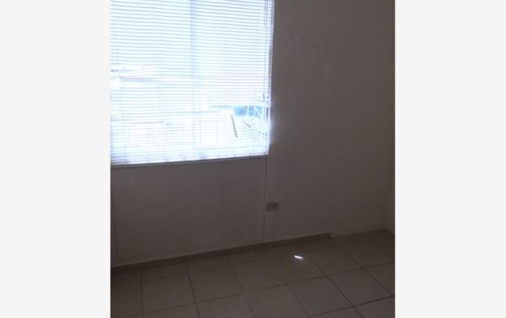 Foto de casa en venta en sepia 292-b, el camino real, la paz, baja california sur, 1783842 No. 07