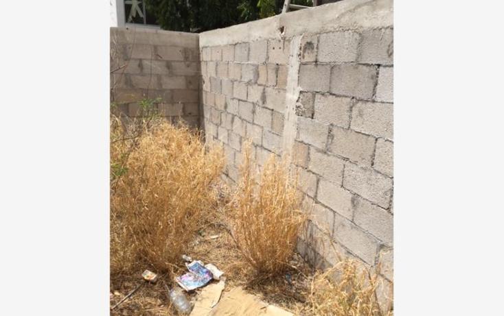 Foto de casa en venta en sepia 292-b, el camino real, la paz, baja california sur, 1783842 No. 09