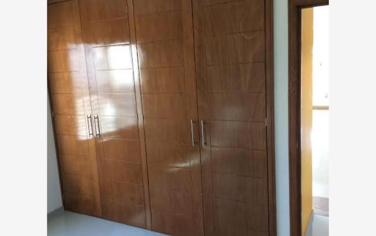 Foto de casa en venta en  293, rinconada de los sauces, zapopan, jalisco, 1935312 No. 19