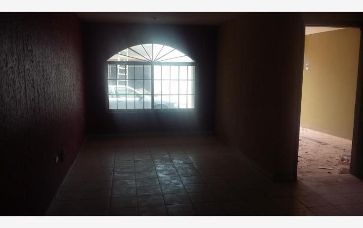 Foto de casa en venta en  2931, jardines del pedregal, culiacán, sinaloa, 1592088 No. 02