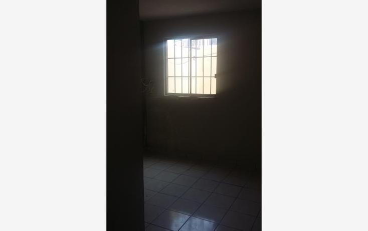 Foto de casa en venta en  2931, jardines del pedregal, culiacán, sinaloa, 1592088 No. 06
