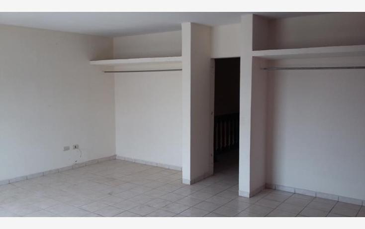 Foto de casa en venta en  2931, jardines del pedregal, culiacán, sinaloa, 1592088 No. 09