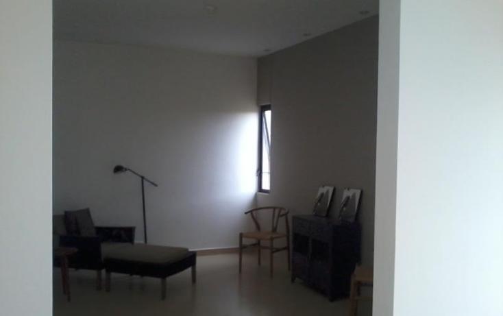 Foto de casa en venta en  294, juriquilla, quer?taro, quer?taro, 1724162 No. 03