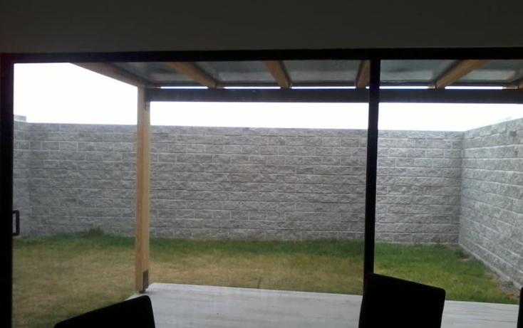 Foto de casa en venta en  294, juriquilla, quer?taro, quer?taro, 1724162 No. 04