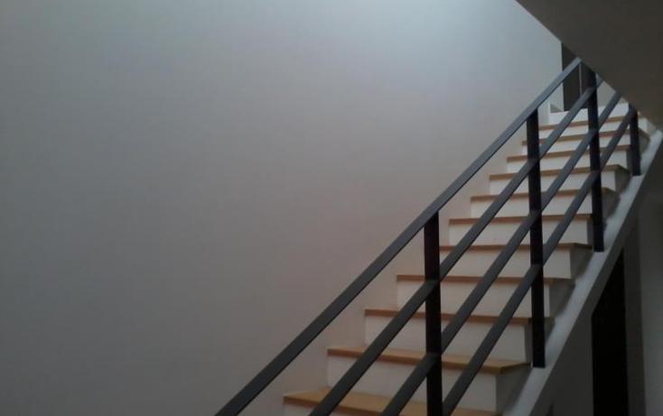 Foto de casa en venta en  294, juriquilla, quer?taro, quer?taro, 1724162 No. 05