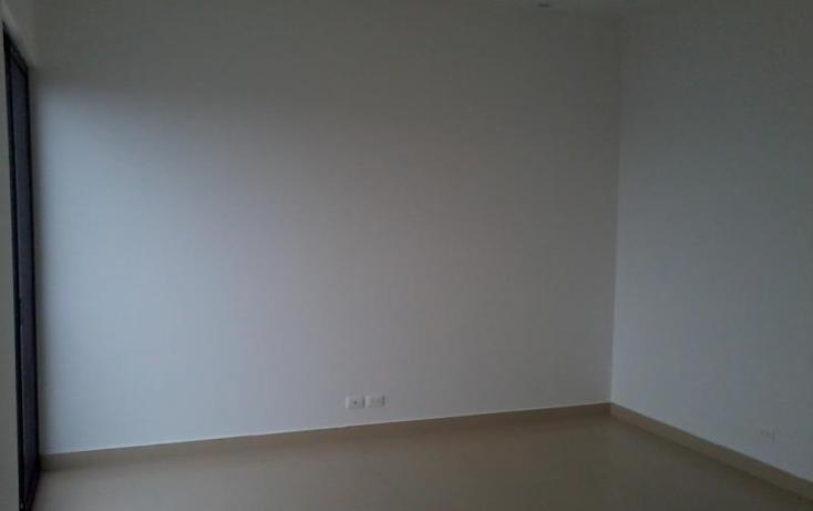 Foto de casa en venta en  294, juriquilla, quer?taro, quer?taro, 1724162 No. 06