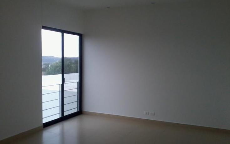 Foto de casa en venta en  294, juriquilla, quer?taro, quer?taro, 1724162 No. 07