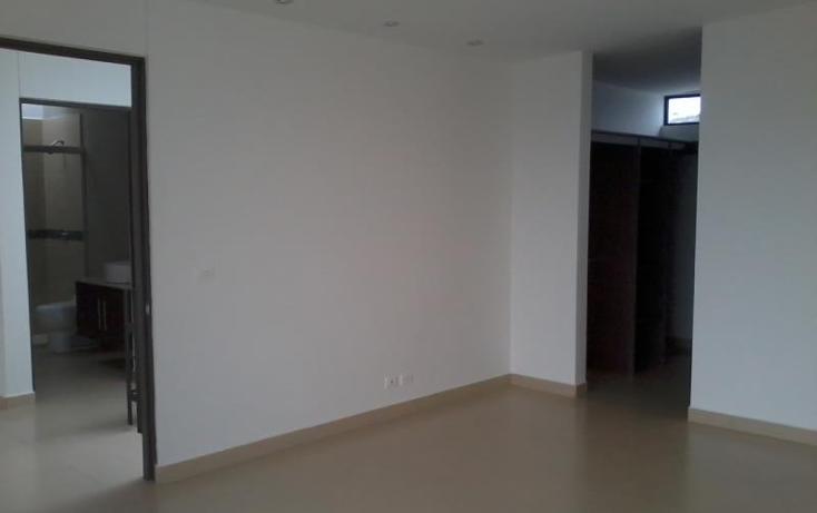 Foto de casa en venta en  294, juriquilla, quer?taro, quer?taro, 1724162 No. 17