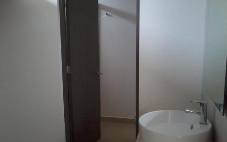 Foto de casa en venta en  294, juriquilla, quer?taro, quer?taro, 1724162 No. 20