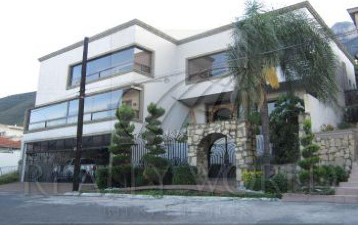 Foto de casa en venta en 2944, las cumbres 2 sector ampliación, monterrey, nuevo león, 1412341 no 01