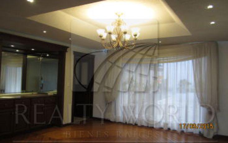 Foto de casa en venta en 2944, las cumbres 2 sector ampliación, monterrey, nuevo león, 1412341 no 02