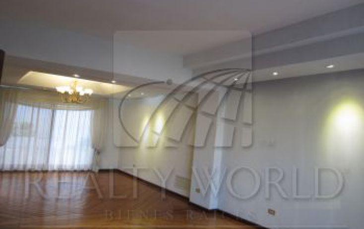 Foto de casa en venta en 2944, las cumbres 2 sector ampliación, monterrey, nuevo león, 1412341 no 03
