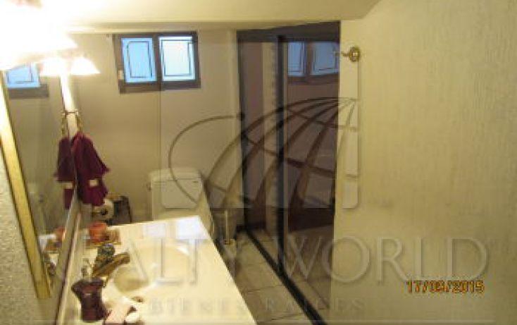 Foto de casa en venta en 2944, las cumbres 2 sector ampliación, monterrey, nuevo león, 1412341 no 04