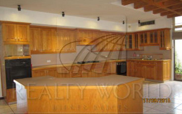Foto de casa en venta en 2944, las cumbres 2 sector ampliación, monterrey, nuevo león, 1412341 no 05