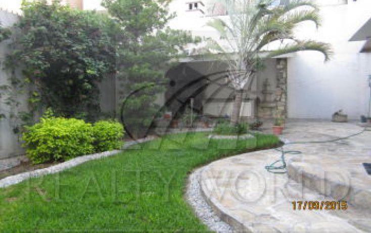 Foto de casa en venta en 2944, las cumbres 2 sector ampliación, monterrey, nuevo león, 1412341 no 06