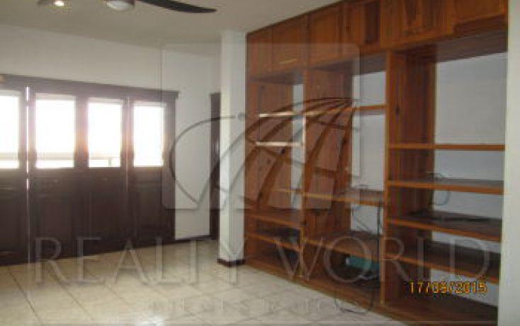 Foto de casa en venta en 2944, las cumbres 2 sector ampliación, monterrey, nuevo león, 1412341 no 07
