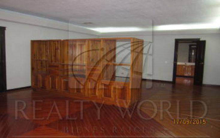 Foto de casa en venta en 2944, las cumbres 2 sector ampliación, monterrey, nuevo león, 1412341 no 08